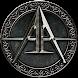AnimA ARPG (2020)
