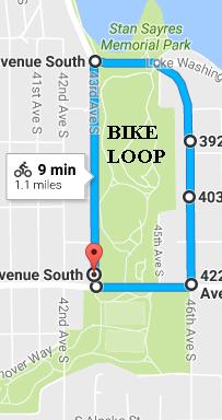 genesee park bike loop.png