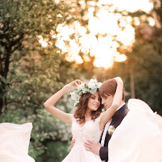 Wedding photographer Alex Iordache (alexiordache). Photo of 25.04.2014