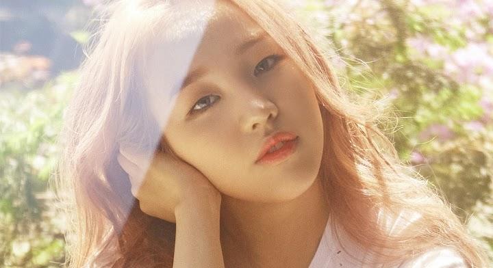 Imagini pentru baek a yeon