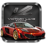 Victory Lane Racing v3 Mod Money + Ad Free