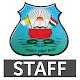 Infant Jesus School North Paravur - Teacher's App Download for PC Windows 10/8/7