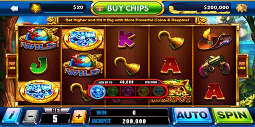 scratch lottery-online lottery-scratch lotto-lotto 4.0.0.5 screenshots 1