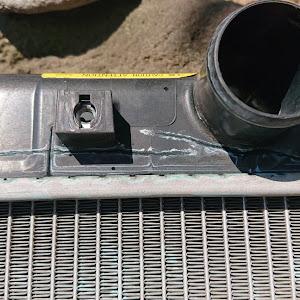 レガシィツーリングワゴン BP5 のカスタム事例画像 トータルリペア清水 KIG30HKRさんの2021年07月22日13:20の投稿