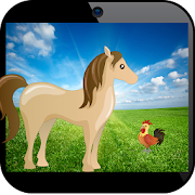App Kids game free APK for Windows Phone