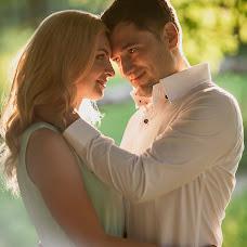 Wedding photographer Tatyana Minceva (MTina). Photo of 14.07.2015