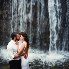 Wedding photographer Dmitriy Glavackiy (glawacki). Photo of 26.04.2016
