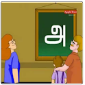Learn Tamil icon