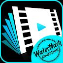 Video Watermark Create Add Watermark On Videos Apps On Google Play