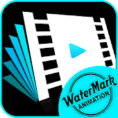 Dynamo - Animated Video Watermark