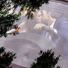 Wedding photographer Eduard Kachalov (edward). Photo of 27.06.2015