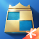 Chess Rush - Androidアプリ