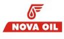 Nova Oil