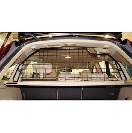 Artfex Hundgaller BMW 1-serie 5d E81 2004-2011