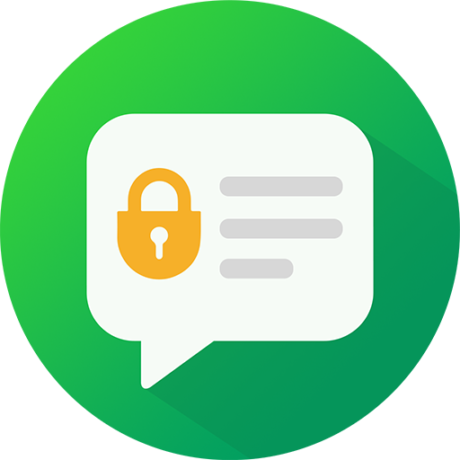 Message Locker – Chat lock / AppLock / Lock themes