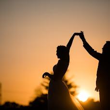 Wedding photographer Amer Nabulsi (nabulsi). Photo of 15.03.2018