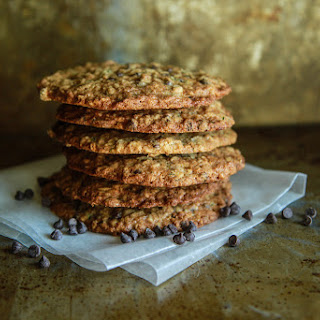 Chocolate Chip Cookies Without Brown Sugar Or Eggs Recipes