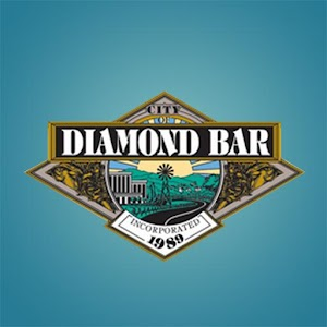 Options trading diamond bar library