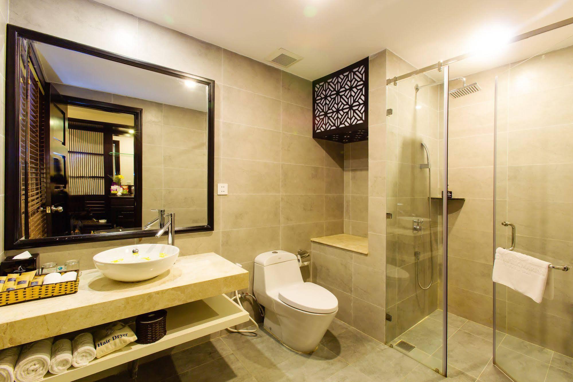 Hoi An Marina Resort & Spa