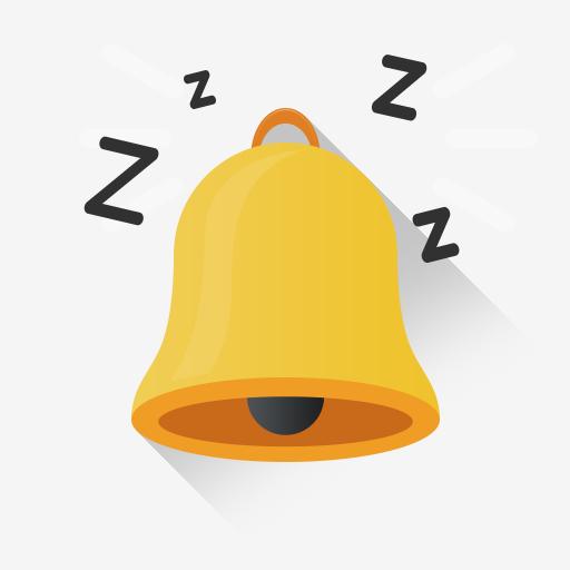 LullabySongs&Music avatar image