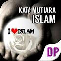 DP Kata Mutiara Islam icon