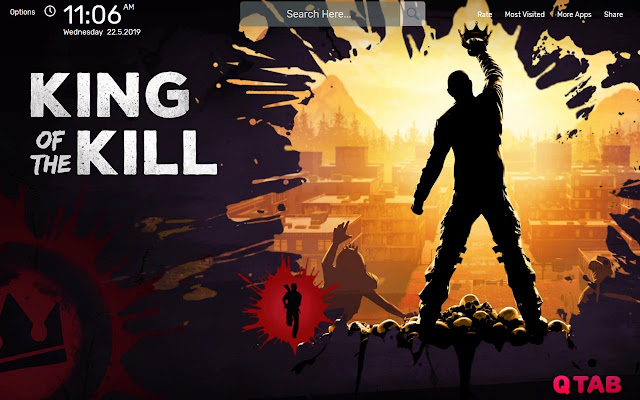 H1z1 King Of The Kill Wallpapers Hd Theme