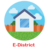 E-District :: West Bengal