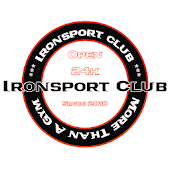 Ironsport Club