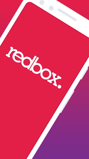 Redbox – Rent, Watch, Play screenshot 2