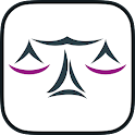 The Legal App icon