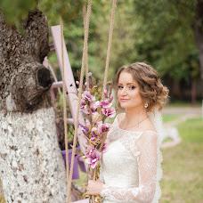 Wedding photographer Aleksandr Ravlyuk (ravlyuk). Photo of 03.01.2017