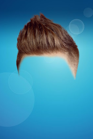Man Hairstyles Photo Editor Apk Download Apkpure