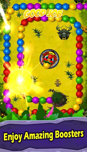 Zumba DELUXE Empire  captures d'écran 2