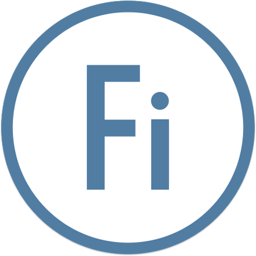Fibo: Field Calendar and Messaging