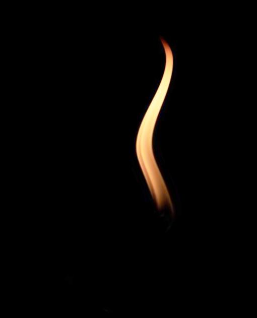 Il colore del fuoco di Photo Art 71