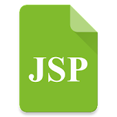 Learn JSP Programming