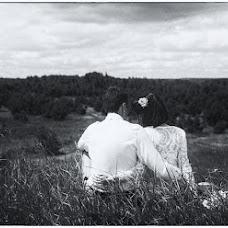 Wedding photographer Sergey Ankud (ankud). Photo of 06.07.2014