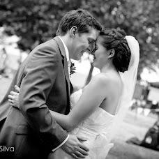 Wedding photographer Samuel Da Silva (samueldasilva). Photo of 07.07.2015
