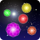 My baby firework (Remove ad) icon