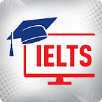 IELTS Tutorials Icon