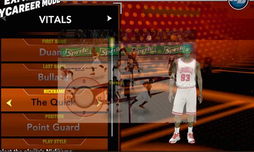 玩免費書籍APP|下載Guide NBA LIVE MOBILE app不用錢|硬是要APP