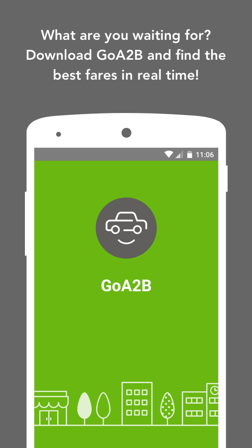 Lyft Quote Cool Fare Compare Uber Lyft & Taxi  Android Apps On Google Play