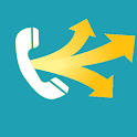 Phone Logs Export icon