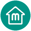 M Launcher -Marshmallow 6.0 KK icon