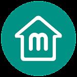 M Launcher -Marshmallow 6.0 KK v1.98 (Prime)