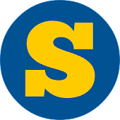 Sweden News - Latest News