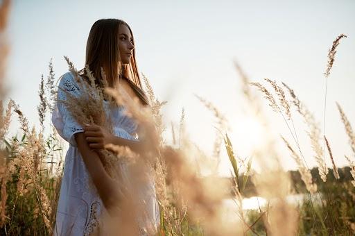 Свадебный фотограф Олександр Мартинюк (martin). Фотография от 17.09.2015