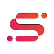 Soundfren - Music Professional Social Networking
