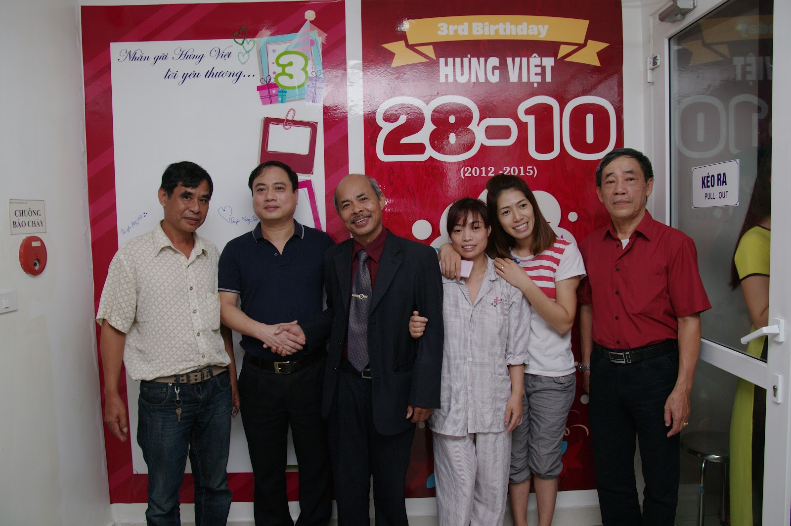 MJIN7593.JPG
