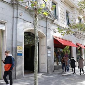 スペインの高級ブランド「カロリーナ・エレーラ」でおしゃれなバッグや小物を見つけよう!